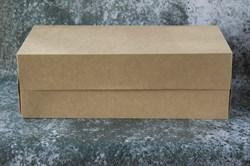 Коробка 33*16*11 - фото 4868