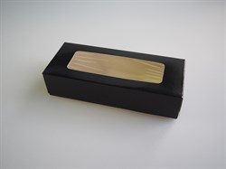 Коробка 17*7 см для свечей - фото 6150
