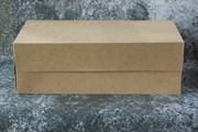 Коробка 33*16*11
